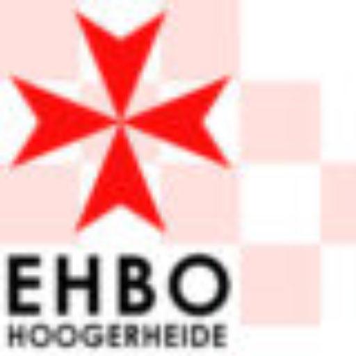 EHBO vereniging Hoogerheide